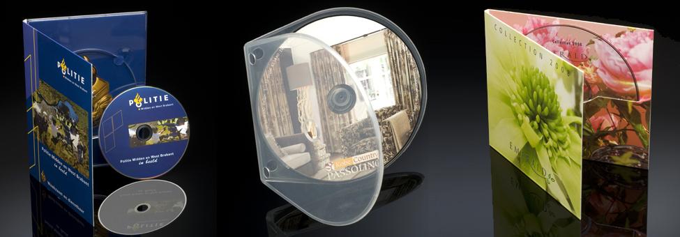 dvd-perserij